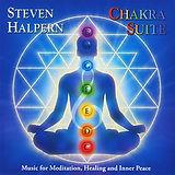 Chakra Suite - Steven Halpern.jpg