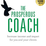 The prosperous coach.png