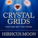crystal_grids.jpg