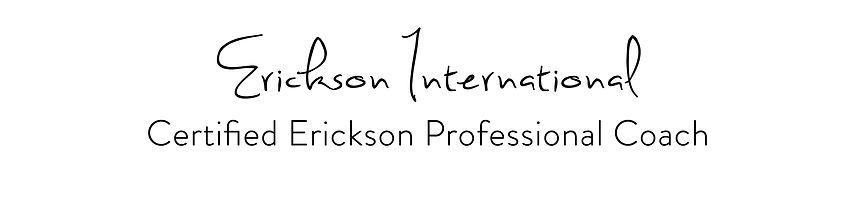 Erickson International.jpg