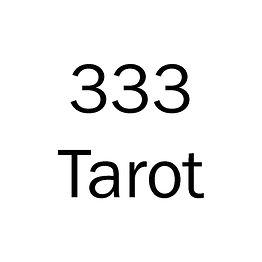333 tarot.jpg