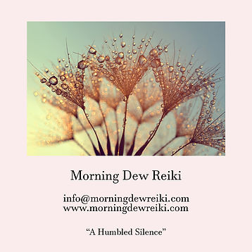 Morning Dew Reiki Logo.jpg