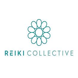 Reiki Collective.jpg