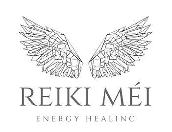 Reiki Mei Logo smaller.jpg
