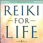 Reiki for Life Updated Edition.jpg