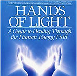 Hands of Light.jpg