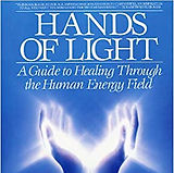 Hands of Light.jpg