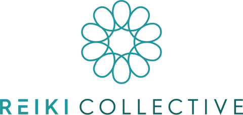 REIKI+COLLECTIVE+Logo.png