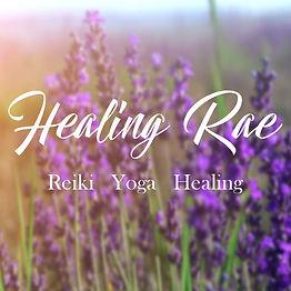 Healing Rae.jpg