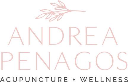 Andrea Penagosa Logo.jpg