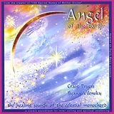 Angel-of-the-Earth.jpg