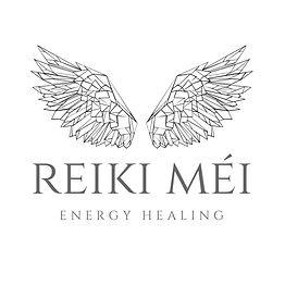 Reiki Mei.jpg