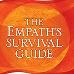 bk04739-empath-survival-guide-published-