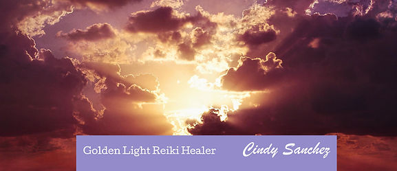 Golden-Light-Reiki-Healer-Cindy-Sanchez.