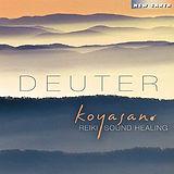 Koyasan - Reiki Sound Healing.jpg