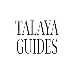 Talaya Guides Logo.jpg