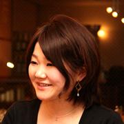 20140422蓮間三保.png