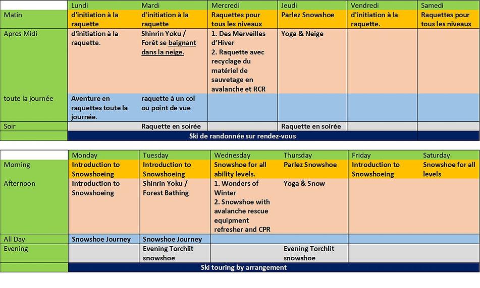 Timetable pictoure V5.jpg