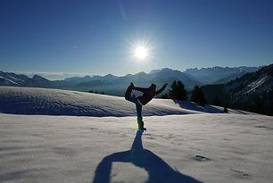 Yoga & Snow.jpg
