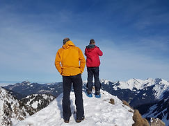 All day snowshoe to col or summit.jpg