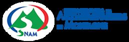 SNAM Logo.png