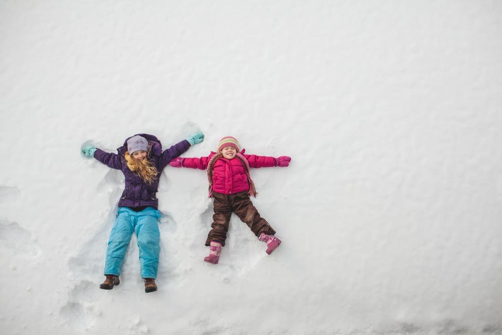 Children in snow.jpg