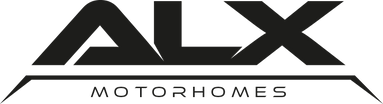 ALX-MH-logo-1.png