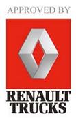 ALX Renault Trucks.png
