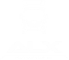 ALX MH-web-1.png