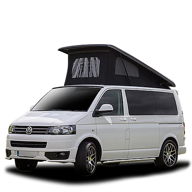 white-campervan-vw-custom.png