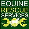 ALX equine rescue.png