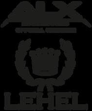 ALX-Lehel-Black-1.png