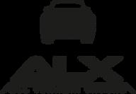 ALX ATT-web-1.png
