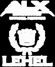 ALX-Lehel-white-1.png