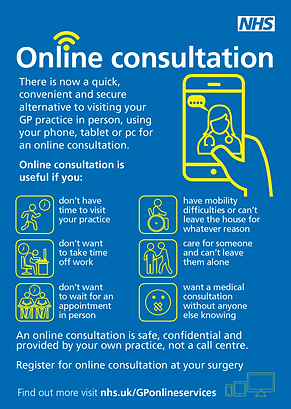 Online Consultation-2.png