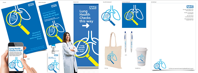 NHS Hull Lung Health Campaign.png