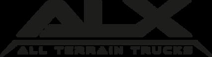 ALX-ATT-logo-1.png