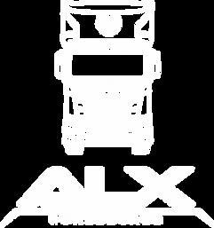 ALX HB-web-1.png