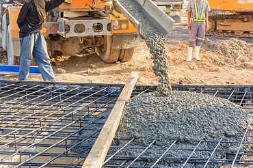 concrete-pouring-during-commercial-concreting-floors-buildings-construction-site_29285-1324.jpg