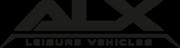 ALX-LV-logo-1.png