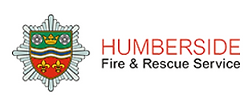 ALX Humberside rire rescue.png
