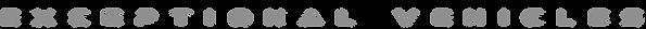 ALX-EXV-logo-1.png