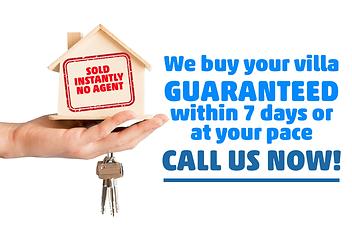 we buy your villa ad algarve.png