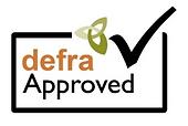 ALX DEFRA approved.png