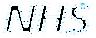 NHS WHITE LOGO-1.png