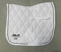 alx dressage saddle pad.jpg