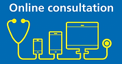 Online Consultation-3.png