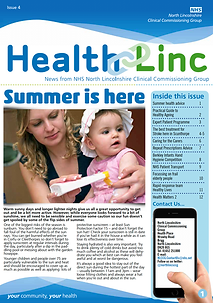 Health Linc-1.png