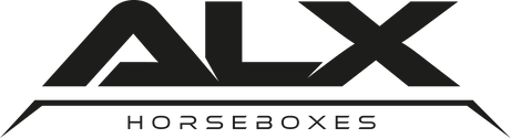 ALX-horseboxes-logo-1.png
