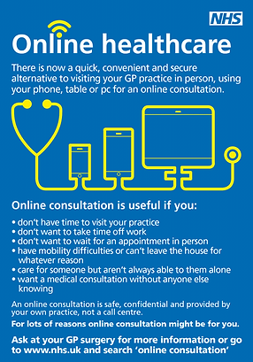 Online Consultation-1.png